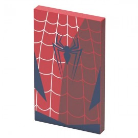 Power Bank 4000 mAh Spiderman