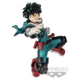 My Hero Academia:The Amazing Herois vol 1