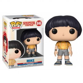 Pop!Stranger Things:Mike