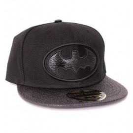Chapeu Batman 2
