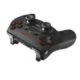 GamePad Trust GXT545 Wireless